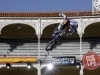 xfighters16_49
