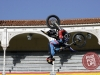 xfighters16_50