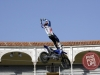 xfighters16_54