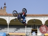 xfighters16_55