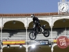 xfighters16_65