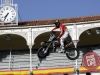 xfighters16_66