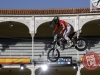 xfighters16_67