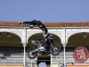 xfighters16_71
