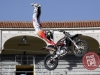 xfighters16_72