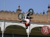 xfighters16_74