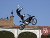 xfighters16_91