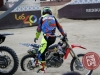 xfighters16_96