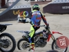 xfighters16_97