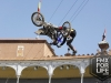 xfighters15_53