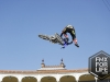 xfighters15_58
