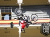xfighters15_64
