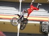 xfighters15_65