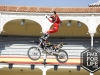 xfighters15_68