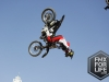 xfighters15_70