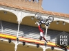 xfighters15_76