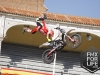 xfighters15_84