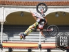 xfighters15_95
