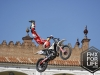 xfighters15_97