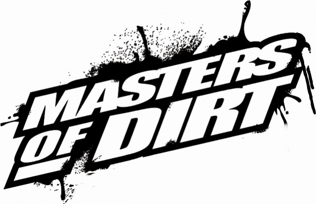 Masters_Of_Dirt_logo