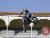xfighters16_51