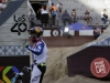 xfighters16_52