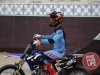 xfighters16_53