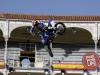 xfighters16_58