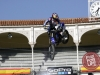 xfighters16_59