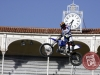 xfighters16_61