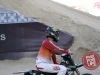xfighters16_64