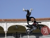 xfighters16_68