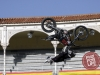 xfighters16_75