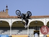 xfighters16_77