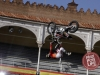 xfighters16_81