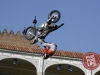 xfighters16_82