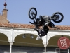 xfighters16_83