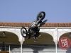 xfighters16_84