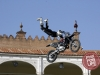 xfighters16_86
