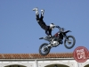 xfighters16_87