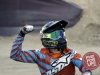 xfighters16_88