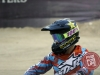 xfighters16_89