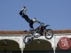 xfighters16_92