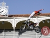 xfighters16_94