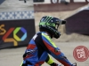 xfighters16_95