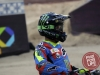 xfighters16_98