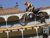 xfighters15_101