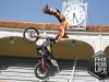 xfighters15_102