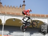 xfighters15_103