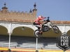 xfighters15_104